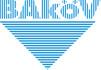 Logo der BAKÖV