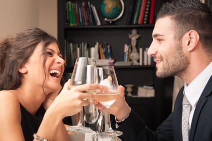 Im Netz erfolgreich flirten - AJOURE-MEN.de